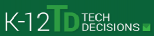 K-12 Tech Decisions logo